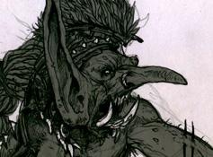 Troll II