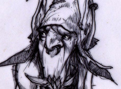 Troll III